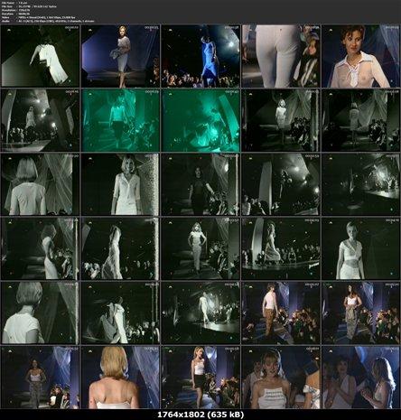 http://i3.imageban.ru/out/2011/05/07/c6e3850c231a966b8090b46d16fca59b.jpg