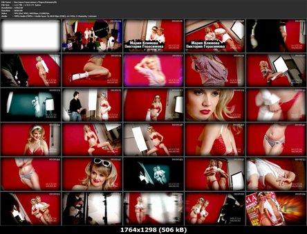 http://i3.imageban.ru/out/2011/05/07/db8936726d2957c1496297b09e06e56b.jpg