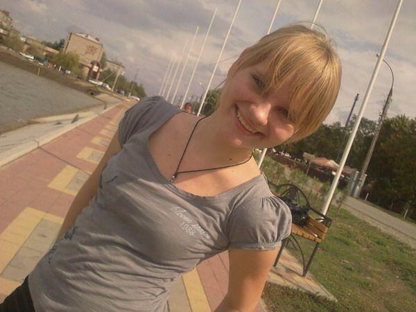 http://i3.imageban.ru/out/2011/05/09/a107053395ce8633a1982e79f5d69390.jpg