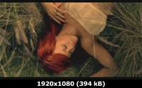 http://i3.imageban.ru/out/2011/05/10/04116b12153f72cbd51d351b763c9db5.jpg