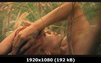 http://i3.imageban.ru/out/2011/05/10/2d56bca12e509f2c9d9559d44e868a4c.jpg