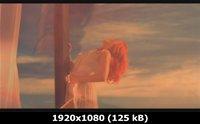 http://i3.imageban.ru/out/2011/05/10/4a144db2bcc0d5e17e02ccee7f9704e7.jpg