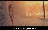 http://i3.imageban.ru/out/2011/05/10/57d058ffae8c598ae1c8e9a4cdab3443.jpg