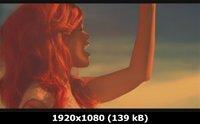 http://i3.imageban.ru/out/2011/05/10/5949be41930ca0647ae72dde51a9da12.jpg