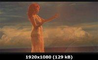 http://i3.imageban.ru/out/2011/05/10/70cd4bd0c4a1ff7501787afde7a55809.jpg