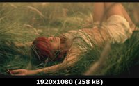 http://i3.imageban.ru/out/2011/05/10/8c7c9bd04535c54e3b6205353b600434.jpg