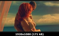 http://i3.imageban.ru/out/2011/05/10/a4b89881cdf158d9ebe30c55cfe8fdd5.jpg