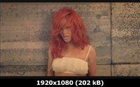 http://i3.imageban.ru/out/2011/05/10/dcba7c341f67a26a9499fc65c436ddd8.jpg