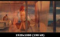 http://i3.imageban.ru/out/2011/05/10/dd78d51d0d380d1ac072ae4548dfe30e.jpg