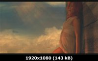 http://i3.imageban.ru/out/2011/05/10/e0938e45173762d1bf7ee5f031df5c24.jpg