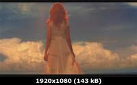 http://i3.imageban.ru/out/2011/05/10/e837bbaa5d19d0bbcdb6b2e3bf491670.jpg