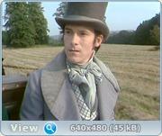 Записки Пиквикского клуба / The Pickwick Papers (1985)  DVDRip