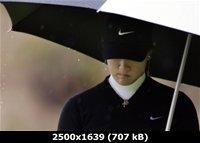 http://i3.imageban.ru/out/2011/05/13/2456b85dcc1ae46d37dfba270c8cc612.jpg