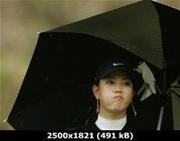 http://i3.imageban.ru/out/2011/05/13/4fe5ccaeafdeaa7dc2a5e2f8c3bec416.jpg