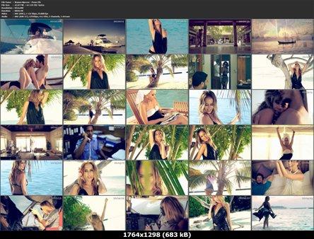 http://i3.imageban.ru/out/2011/05/13/be23607eec54a5068ac01bb6629e6bbc.jpg