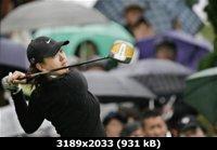 http://i3.imageban.ru/out/2011/05/13/dceb6ec37c6102f000bec226f8c9f80d.jpg