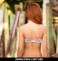 http://i3.imageban.ru/out/2011/05/13/f99a2bf2912006ecf1450f4a8ae78b3b.jpg