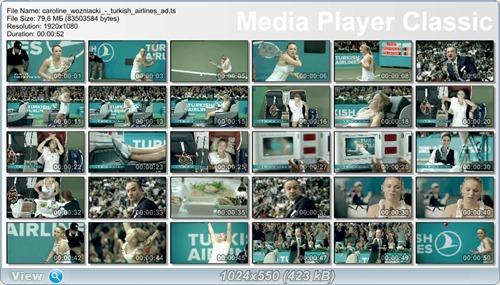 http://i3.imageban.ru/out/2011/05/14/40a21ed26aa1348ffaf3875009c3cefb.jpg