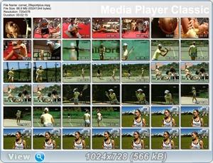 http://i3.imageban.ru/out/2011/05/14/673264c038631486b016ecd15418c30f.jpg