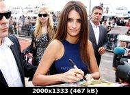 http://i3.imageban.ru/out/2011/05/14/aad55de91048f0b24e246ce6d27deb21.jpg