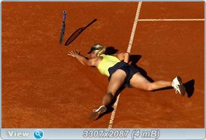 http://i3.imageban.ru/out/2011/05/15/d83ac8e88dc601032d868f6623c50da3.jpg