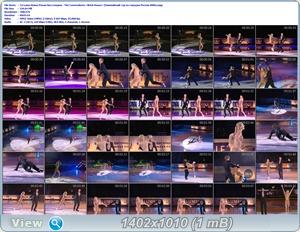 http://i3.imageban.ru/out/2011/05/16/2fa1d530d39806561e1ef04a6ae6069d.jpg
