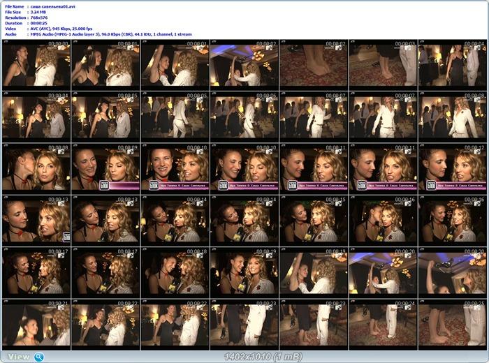 http://i3.imageban.ru/out/2011/05/16/33a89cb73da6483c49b5f88cd877b0f8.jpg