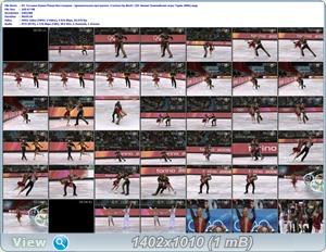 http://i3.imageban.ru/out/2011/05/16/81d31493274556647e17c64741987328.jpg