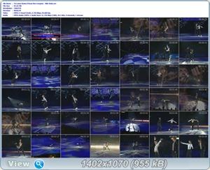 http://i3.imageban.ru/out/2011/05/16/96ac6f42cab22d69bb84547842780c9d.jpg