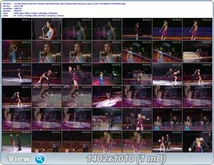 http://i3.imageban.ru/out/2011/05/16/9f77bd3c0b5a8871376c06154c8afe4a.jpg