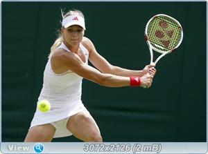 http://i3.imageban.ru/out/2011/05/17/2430b444e36adb2ebc07f8f05196debe.jpg