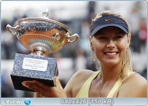 http://i3.imageban.ru/out/2011/05/17/2dcc1df1641f90c0a36cb2214c1c30c1.jpg