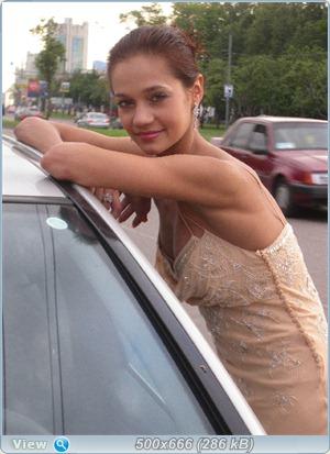 http://i3.imageban.ru/out/2011/05/17/30bfc1f5a25a8fb55961098180ed6a04.jpg