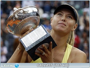 http://i3.imageban.ru/out/2011/05/17/37335210f2ede7f8b1603f176c479632.jpg