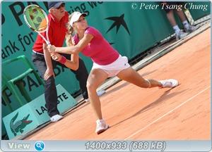 http://i3.imageban.ru/out/2011/05/17/3a018c06e98698da54db84c6f69fa425.jpg