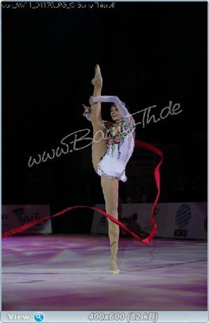 http://i3.imageban.ru/out/2011/05/17/540200b8115cf2bfe03b01a737dbccda.jpg