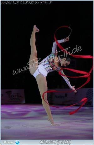 http://i3.imageban.ru/out/2011/05/17/550d1da2afe54251e4789f29f1adf6c8.jpg