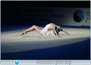http://i3.imageban.ru/out/2011/05/17/6958f8ac1520673205a7502a3f77cf5c.jpg