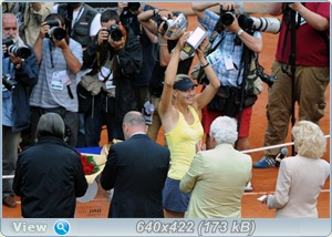 http://i3.imageban.ru/out/2011/05/17/695d9078d78a2b1bc00ff3f41244a787.jpg
