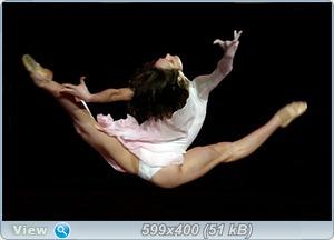 http://i3.imageban.ru/out/2011/05/17/7c16d3e1a9bd8166bf5dc4c858fb9dc0.jpg