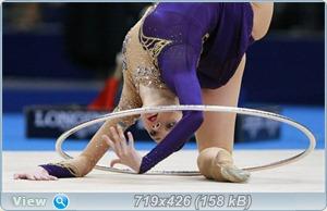 http://i3.imageban.ru/out/2011/05/17/8502abdbc31d97be0cce7cb8d4fd6a9b.jpg