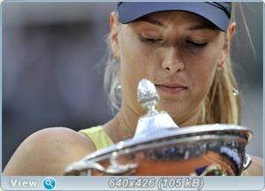 http://i3.imageban.ru/out/2011/05/17/a10c448f7672567d45c7f4c77dd683fd.jpg