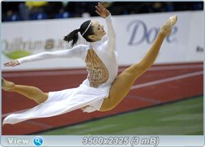 http://i3.imageban.ru/out/2011/05/17/aafa6dbfd866b39fb5b111dc6d7c76f8.jpg