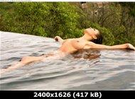 http://i3.imageban.ru/out/2011/05/17/c24efa32bd45ba33f5f369f88fcf266a.jpg