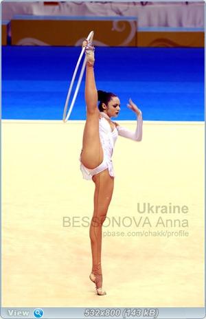 http://i3.imageban.ru/out/2011/05/17/c5f272f25d79659dc1b8fb2577725cbd.jpg