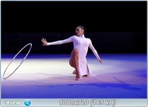 http://i3.imageban.ru/out/2011/05/17/cafb312dc47cf4a037ec59e44a094985.jpg