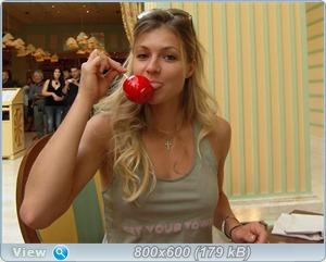 http://i3.imageban.ru/out/2011/05/17/dc20c4aed1a23913d320d78acbcde463.jpg
