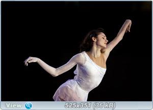 http://i3.imageban.ru/out/2011/05/17/e039aa7893a7a9eedf4c70c828239f12.jpg