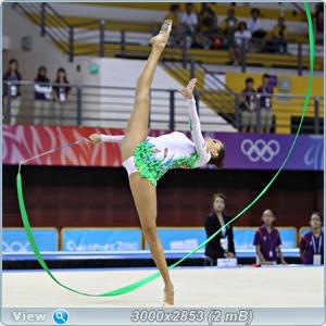 http://i3.imageban.ru/out/2011/05/18/09dfcf916246a7c14c5fcaf88ac11d85.jpg