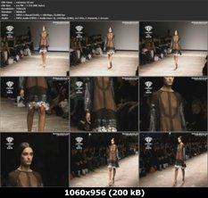 http://i3.imageban.ru/out/2011/05/18/3568996dfd6231ce1db690b1fe5f628d.jpg